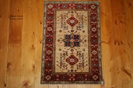 specials caspian handmade rugscaspian handmade rugs
