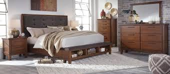 ashley bedroom ashley furniture ralene bedroom collection
