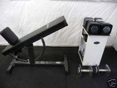 Iron Master Super Bench Cost To Ship Ironmaster Super Bench Dumbbell Iron Master Superb
