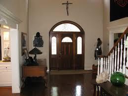 Home Design Center Alpharetta by Emejing Old Castle Home Design Center Images Decorating Design