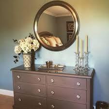 235 best guest room images on pinterest guest room antique