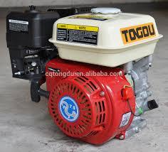 small 4 stroke engine 1 cylinder inboard ohv engine 13hp gx390