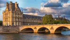 images of paris paris guide insider city guides