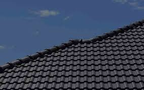Metal Tile Roof Kauai Roofing Experts Probuilt Hawaii Quality Is Our Tradition