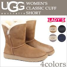 ugg boots for s sporting whats up sports rakuten global market ugg アグクラシックカフ