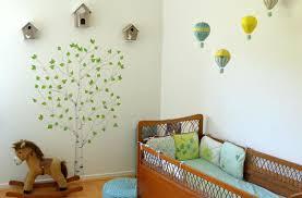 tapisserie chambre bébé garçon tapisserie chambre fille ado 5 deco chambre bebe fille a faire