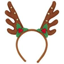 deer headband best 25 reindeer headband ideas on deer antlers