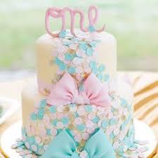 merylu cake design u0026 desserts cerrado 77 fotos pastelerías