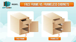 used face frame table for sale frequently asked questions soft close ders hardware softclose