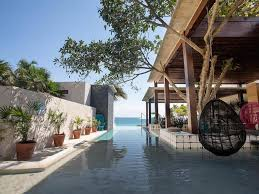 mi amor a colibri boutique hotel adults only tulum book your