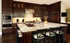 Boston Kitchen Design Kitchen Designers Boston Boston Kitchen Designs Best Photos Home