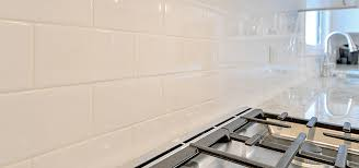 7 creative subway tile backsplash ideas for your kitchen home