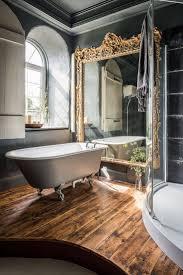 candice olson bathrooms probrains org