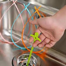 Clean Kitchen Sink Online Clean Kitchen Sink Drain For Sale - Kitchen sink cleaner