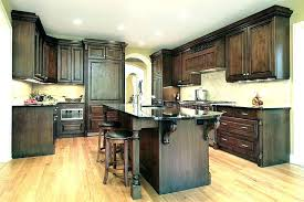 redo kitchen cabinet doors update kitchen doors how to upgrade kitchen cabinets redo kitchen