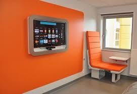 chambre charleroi le grand hôpital de charleroi care and comfort et clinifit
