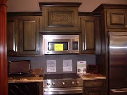 Over Stove Microwave Oven With Exhaust Fan • Exhaust Fans