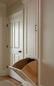 Bathroom With Laundry Room Ideas Best 25 Laundry Chute Ideas On Pinterest Laundry Shoot