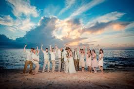 destination wedding photography hawaii destination wedding photographer lightness photography