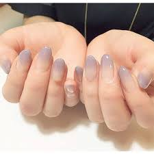 online buy wholesale false nails tips perly from china false nails