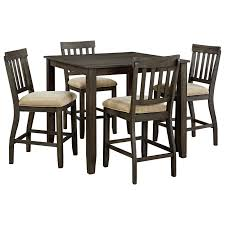 Ashley Dining Room Tables Dining Room Extension Table By Furniture
