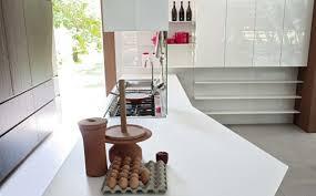 cuisine ergonomique cuisines lot cuisine ergonomique minimaliste la cuisine