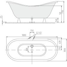 vasca da bagno piccole dimensioni vasca idromassaggio piccole dimensioni idee creative e misure