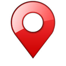 location icon png free icons and png backgrounds