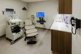 slideshow preston robert tisch center for men u0027s health urology