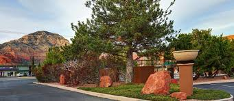 Sedona Luxury Homes by Greentree Inn Sedona A Top Ranked Sedona Az Hotel Located At