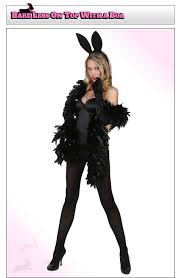 Cheap Playboy Bunny Halloween Costumes Playboy Bunny Costumes Halloweencostumes