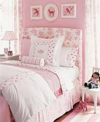 Kids Fabric Headboard by My Little Happy Place Design Dilemma The Big Room Guest