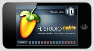 fl studio apk obb studio mobile apk v3 1 32d for android