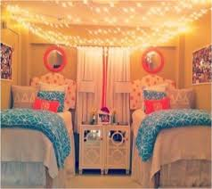 sorority picture frames design room ideas with bed frames and wall