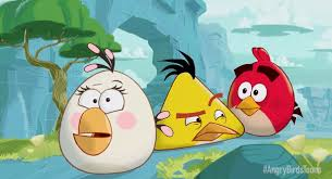 rovio cut 260 jobs angry birds franchise