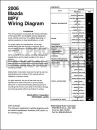 international 4900 wiring diagram pdf sesapro com