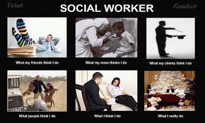 Social Worker Meme - social work meme thingy what do social workers do by bob mann