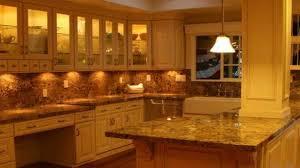 Kitchen Cabinets Omaha Wholesale Kitchen Cabinets Nashville Tn Kitchen Cabinets Richmond
