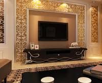 Painting Bathroom Tile by Paint Bathroom Tiles Price Comparison Buy Cheapest Paint