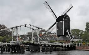top 10 things you didn u0027t know about dutch windmills kingdom by