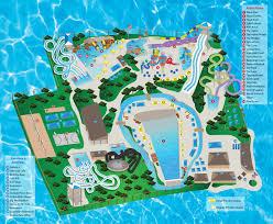 Map Of San Antonio Tx Splashtown San Antonio Tube Tylor U0027s Tour