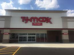 spirit of halloween stores t j maxx spirit halloween now open at hickory point mall local