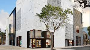 Home Design Store Hialeah by Louis Vuitton Miami Design District Store United States