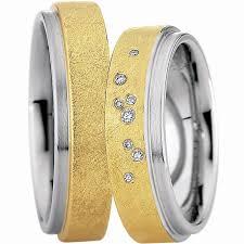 verlobungsring stuttgart verlobungsringe edelstahl gold stuttgart 49 88218 freundschaftsringe