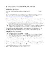 Recommendation Letter Sample For Teacher Assistant Picture Editor Cover Letter Teacher Assistant Cover Letter Sample