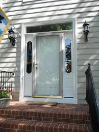Peachtree Exterior Doors Door Great Therma Tru Entry Doors For Door Inspiration