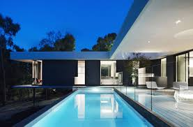 house by dko architecture