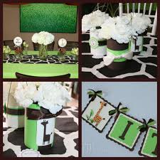 bridal shower ideas non traditional baby gift and shower