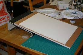 Tabletop Drafting Table Drawing Boards Tables Question Wetcanvas