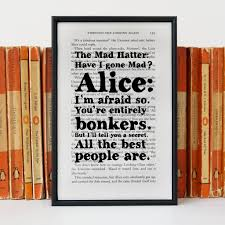 quote utx 100 quote decorative books free printable quote coloring